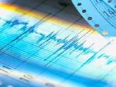 Пять человек погибли в результате двух землетрясений на севере Филиппин