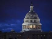 Конгресс США рассмотрит резолюцию, которая