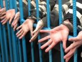 В Таджикистане 13 заключенных умерли в результате отравления во время этапирования