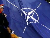 В НАТО обеспокоены из-за поставок российских С-400 в Турцию
