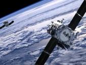 Макрон объявил о создании во Франции командования космических войск