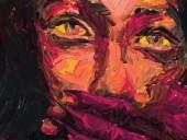 Сегодня Всемирный день борьбы с торговлей людьми