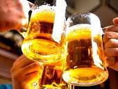 В Германии резко упало потребление пива