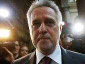 Суд Вены: экстрадиция Фирташа не произойдет в течение ближайших месяцев