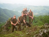 Верховный суд Нидерландов признал частичную вину королевства за случаи геноцида в Боснии