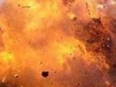 Четыре человека погибли в результате взрыва автомобиля в Афганистане