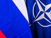 В РФ заявили, что Черноморский флот контролирует действия кораблей НАТО на учениях