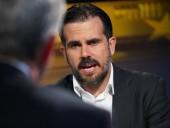 Губернатор Пуэрто-Рико объявил об отставке после опубликования переписки в Telegram