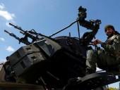 Турция потребовала от ливийского генерала Хафтара освободить своих граждан