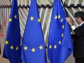 Саммит ЕС был приостановлен из-за кандидатуры Георгиевой – СМИ