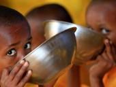 В мире голодают 820 миллионов человек - ООН