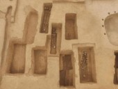 В Китае обнаружили новые тысячелетние руины