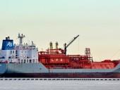 На танкере в Индийском океане погиб украинский моряк