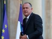 Французский министр назвал абсурдными угрозы Трампа санкциями на вино