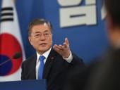 Президент Южной Кореи о санкциях Японии: они обернутся ущербом для вашей экономики