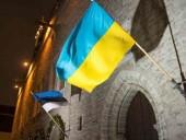 В Эстонии хотят жестче наказывать работодателей за эксплуатацию граждан Украины