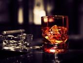 Пожар на складах Jim Beam в Кентукки уничтожил более 7 млн литров виски