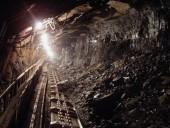 В Пакистане произошел взрыв на шахте: 10 человек заблокировано под землёй