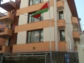 В Минске назвали причину нападения на белорусского дипломата в Турции