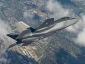 ВВС Южной Кореи сделали 360 предупредительных выстрелов в сторону российского самолета