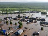 Число погибших при наводнении в России увеличилось до 14 человек