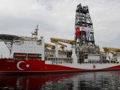 ЕС принял штрафные меры по Турции