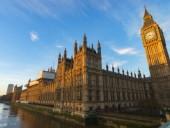 В Британии завершилось голосование на выборах премьера