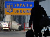 У украинцев в Чехии одни из самых низких зарплат среди иностранцев