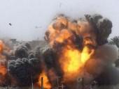 В Сомали прогремел взрыв: три человека погибли