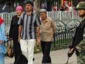 Cтраны Запада и Япония призвали Китай прекратить задержания уйгуров