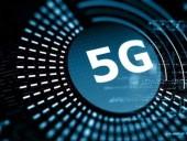 Монако стало первой страной с полным покрытием 5G