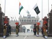 Пакистан назвал условия, при которых откроет воздушное пространство для Индии
