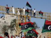 В Ливии задержали двух россиян за попытку вмешаться в выборы президента - Bloomberg