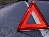 В Польше украинский автобус попал в ДТП: пострадали 11 человек
