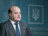Украина будет покупать американское оружие, которое сейчас использует армия США - посол