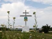 Прокуратура Нидерландов сообщила, что РФ практически не сотрудничает с расследованием по MH17