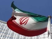 Иран заявил об аресте 17 шпионов ЦРУ