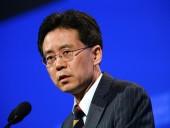 Южная Корея заявила, что не признает обвинения Японии о нарушении международного права