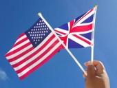 Посол Британии в США подал в отставку после скандала с критикой Трампа