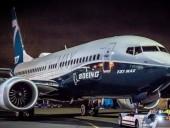 Вице-президент Boeing, ответственный за производство 737 MAX, уходит в отставку