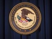 В США на федеральном уровне впервые за 16 лет казнят преступников
