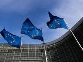 Саммит лидеров стран-членов ЕС продолжается уже более 17 часов