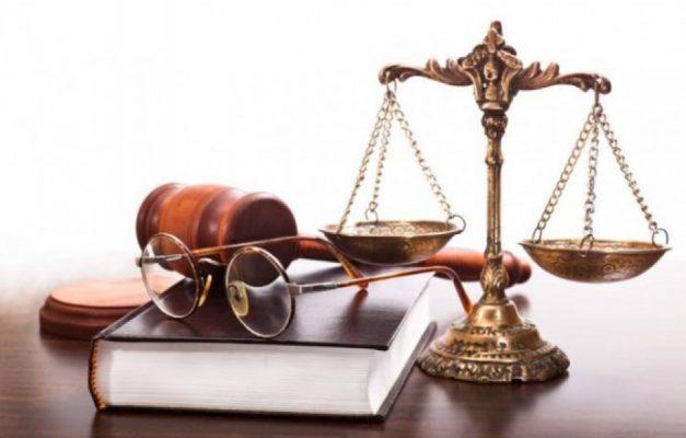 Центр правовой защиты Lex-Gard – профессиональный подход