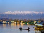 Индия избавит Кашмир особого статуса - СМИ