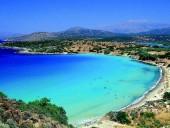 Турция заработала на туризме почти 8 млрд долларов во II квартале