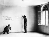 Власти Австрии проведет реконструкцию здания Гитлера