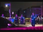 По обновленным данным в результате нескольких стрельб в Чикаго - погибли 7 и ранены 48 человек