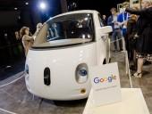 В США экс-сотрудника Google обвинили в краже технологий компании