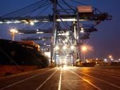 Из-за действий Пакистана в портах на западе Индии объявили тревогу