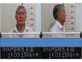 Арестованный президент Кыргызстана отказался сотрудничать со следствием